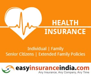 Insurance Quotes Online | Online Insurance Car Insurance India Compare Health Travel Life