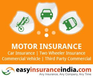 Online Insurance Car Insurance India Compare Health